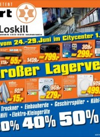 expert Aktuelle Angebote Juni 2013 KW26 41