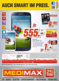 MediMax Aktuelle Angebote Juni 2013 KW26 5