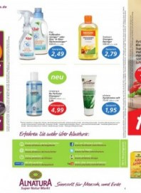 Alnatura Aktuelle Angebote Juni 2013 KW26 2
