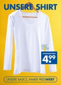 Zeeman Aktuelle Angebote Juli 2013 KW27