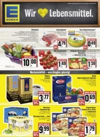 Edeka Aktuelle Angebote Juli 2013 KW27 1