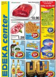 Edeka Aktuelle Angebote Juli 2013 KW27 6