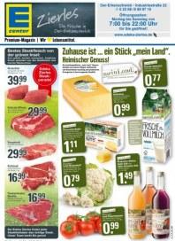 Edeka Aktuelle Angebote Juli 2013 KW27 43