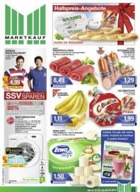Marktkauf Aktuelle Angebote Juli 2013 KW27 8