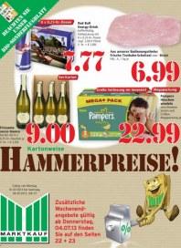 Marktkauf Aktuelle Angebote Juli 2013 KW27 15