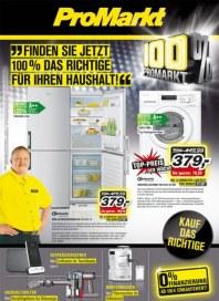 ProMarkt Kauf das Richtige Juli 2013 KW27