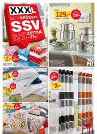 XXXL Xxxl Der Grösste Ssv Aller Zeiten Juni 2013 KW26