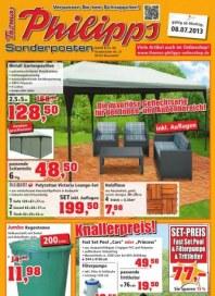 Thomas Philipps Aktuelle Angebote Juli 2013 KW28 1