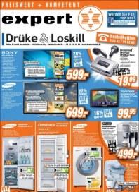 expert Aktuelle Angebote Juli 2013 KW27 26