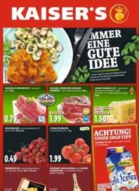 Kaisers Tengelmann Aktuelle Angebote Juli 2013 KW28 2