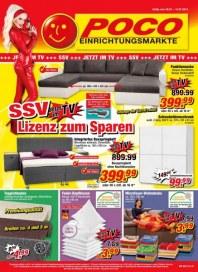 POCO Aktuelle Angebote Juli 2013 KW27