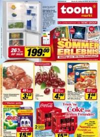 toom markt Aktuelle Angebote Juli 2013 KW28 4