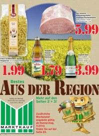 Marktkauf Aktuelle Angebote Juli 2013 KW28 37