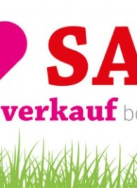 Baby Walz I love Sales Juli 2013 KW28