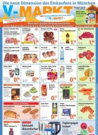 V-Markt Montagsangebote Juli 2013 KW28 2