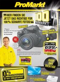 ProMarkt Kauf das Richtige Juli 2013 KW28 1