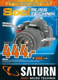 Saturn Soo! Muss Technik Juli 2013 KW28 36