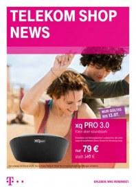 Telekom Shop Telekom Shop News Juli 2013 KW28 1