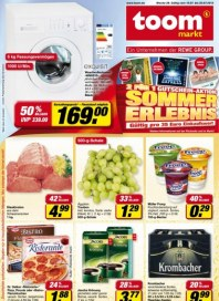 toom markt Aktuelle Angebote Juli 2013 KW29 8