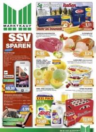 Marktkauf Aktuelle Angebote Juli 2013 KW29 47