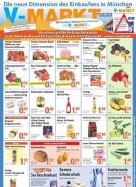 V-Markt Montagsangebote Juli 2013 KW29 4