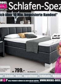 SB Möbel Boss Aktuelle Angebote Juli 2013 KW29 2