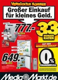 MediaMarkt Verrückter Sommer Juli 2013 KW29 149