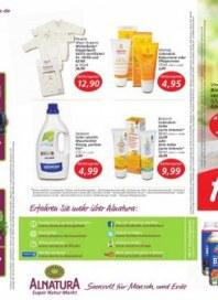 Alnatura Aktuelle Angebote Juli 2013 KW29 2