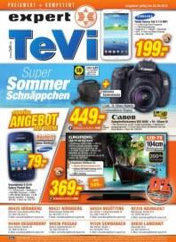 expert Aktuelle Angebote Juli 2013 KW29 67