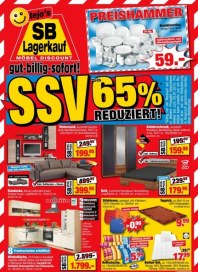 Tejo´s Sb Lagerkauf Sonderangebote Möbel Juli 2013 KW28