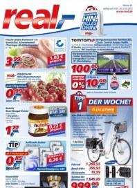 real,- Aktuelle Angebote Juli 2013 KW30 4