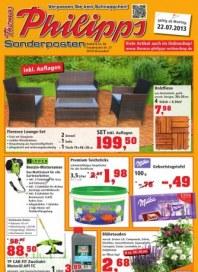 Thomas Philipps Aktuelle Angebote Juli 2013 KW30 3