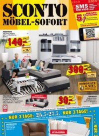 Sconto Möbel-Sofort Juli 2013 KW29 5