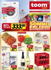 toom markt Aktuelle Angebote Juli 2013 KW30 11