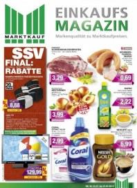 Marktkauf Aktuelle Angebote Juli 2013 KW30 66
