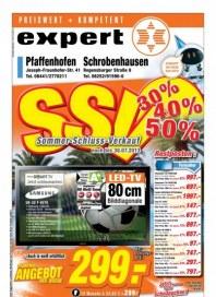 expert Aktuelle Angebote Juli 2013 KW30 89