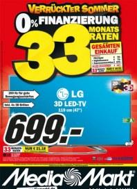MediaMarkt Verrückter Sommer Juli 2013 KW30 165