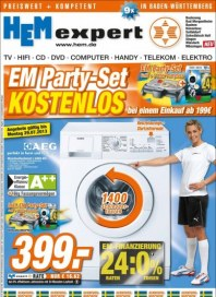 expert Elektrogeräte und Technik Angebote gültig ab 24.07.2013 Juli 2013 KW30 1