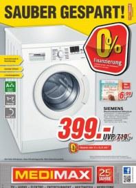 MediMax Aktuelle Angebote Juli 2013 KW30 6