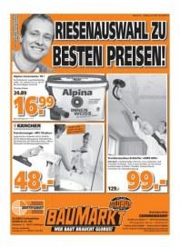Globus Baumarkt Baumarkt Angebote Juli 2013 KW31 8