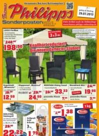 Thomas Philipps Aktuelle Angebote Juli 2013 KW31 4