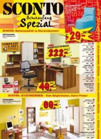 Sconto Vor-Ssv Spezial Juli 2013 KW31 1