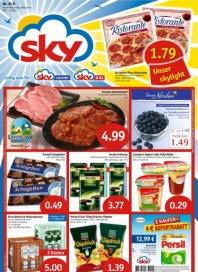 sky Aktuelle Angebote Juli 2013 KW31 1