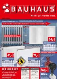 Bauhaus Aktuelle Angebote Juli 2013 KW31 1