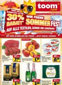toom markt Aktuelle Angebote Juli 2013 KW31 14
