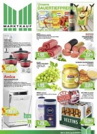 Marktkauf Aktuelle Angebote Juli 2013 KW31 86