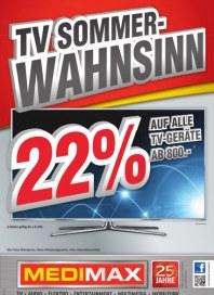 MediMax Aktuelle Angebote Juli 2013 KW31 10