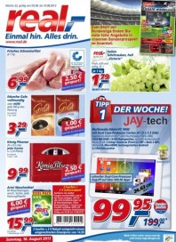real,- Aktuelle Angebote August 2013 KW32 3