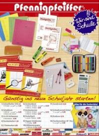 Pfennigpfeiffer Schule August 2013 KW32