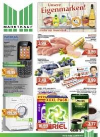 Marktkauf Aktuelle Angebote August 2013 KW32 4